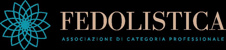logo-fedolistica